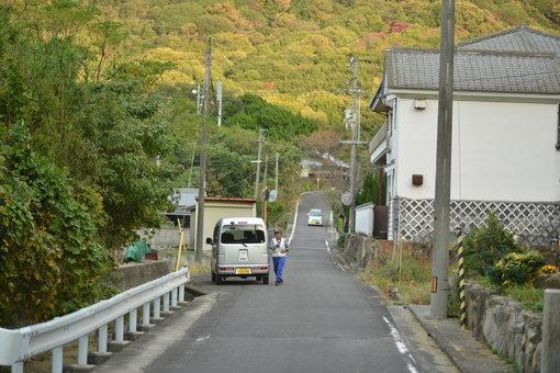 さぬき広島 茂原地区